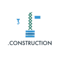 Construction Domain Name