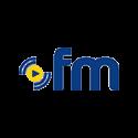 FM Domain Name
