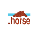 Horse Domain Name