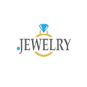 Jewelry Domain Name