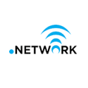 Network Domain Name