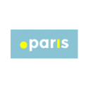 Paris Domain Name