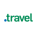 Travel Domain Name