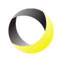 Oracle DYN Logo