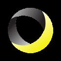 Oracle DYN DNS