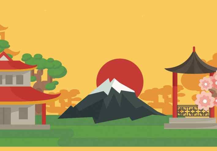 asia domain registration