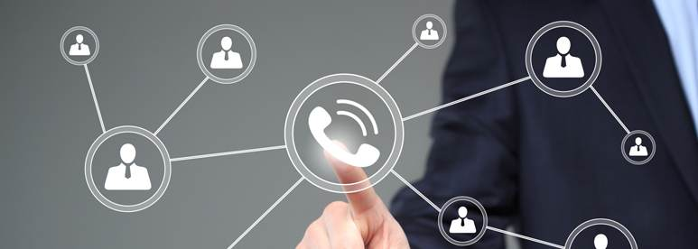 Top 10 Communication Channels for Your Business