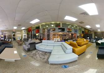 Dream Gallery Furniture