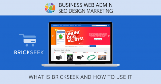 What is Brickseek and How to Use It