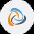 Bizwiki Directory Logo